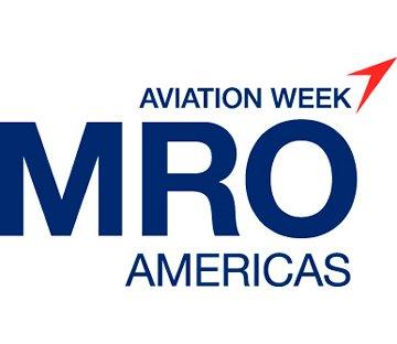 MRO_Americas_logo