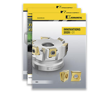 Metalworking & Tooling Systems Catalogs