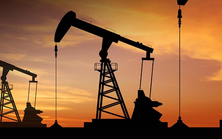 Conforma Clad™ Oil & Gas Solutions