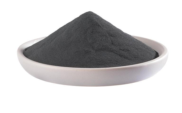 Ready-to-Press Powders