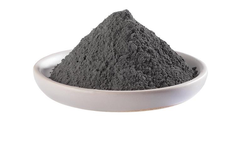 Tungsten Powders