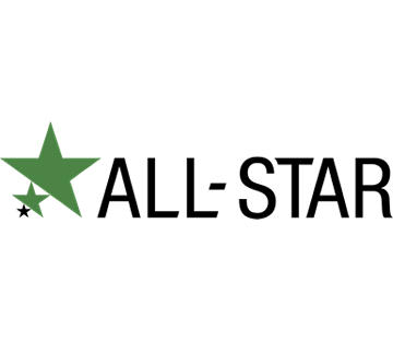WIDIA All-Star-Logo CMYK  png