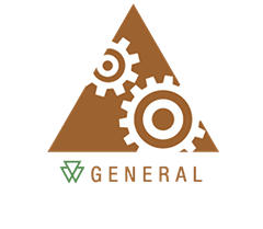 General Engineering
