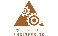 WID Industry Icon GenEngineering png