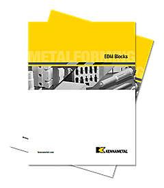 KenCast Wear Protection Catalog