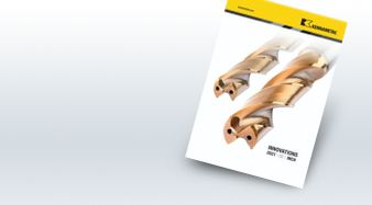 Innovations Catalog