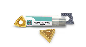 Metal Removal Products Packaging