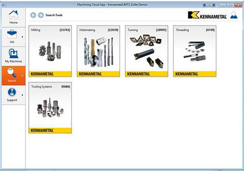 select_tool_screen.jpg