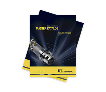 tooling systems catalog