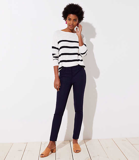 Shop Petite Work Attire at Banana Republic Online Get your favorite styles of petite work clothes from Banana Republic and dress to impress. Choose classic designs in contemporary fashions that really define your wardrobe.