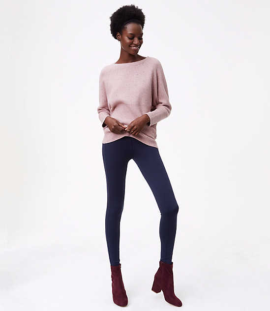 Find Women's Tall Leggings and other types of Women's Pants at Lands' End.