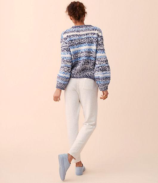Lou grey blueprint sweater lou grey previous image next image malvernweather Choice Image