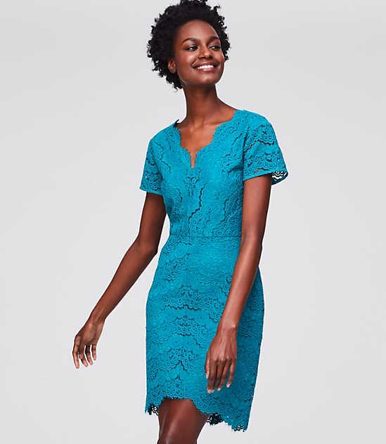 Dresses For Women Loft