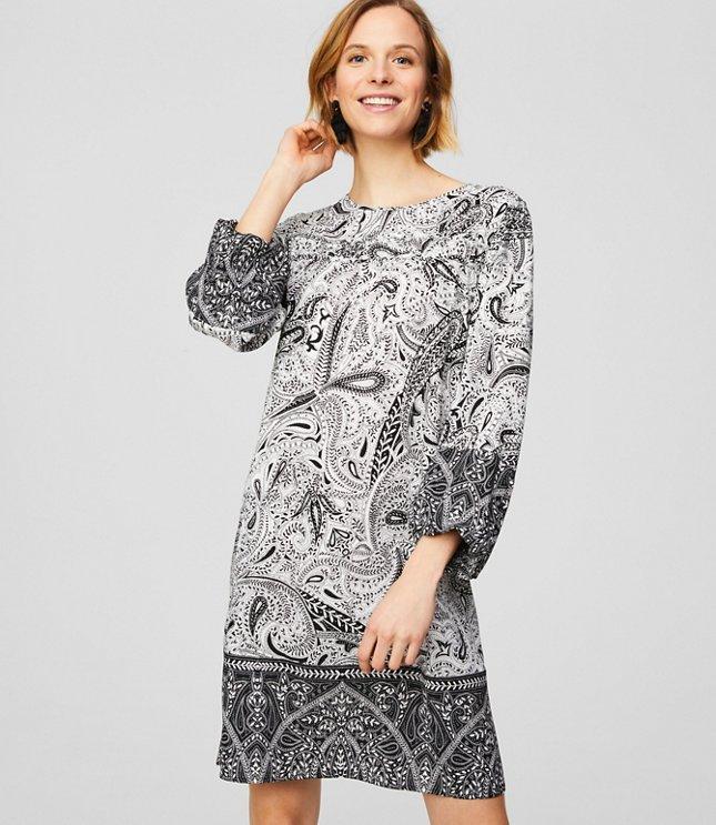 Titanium create button style dresses