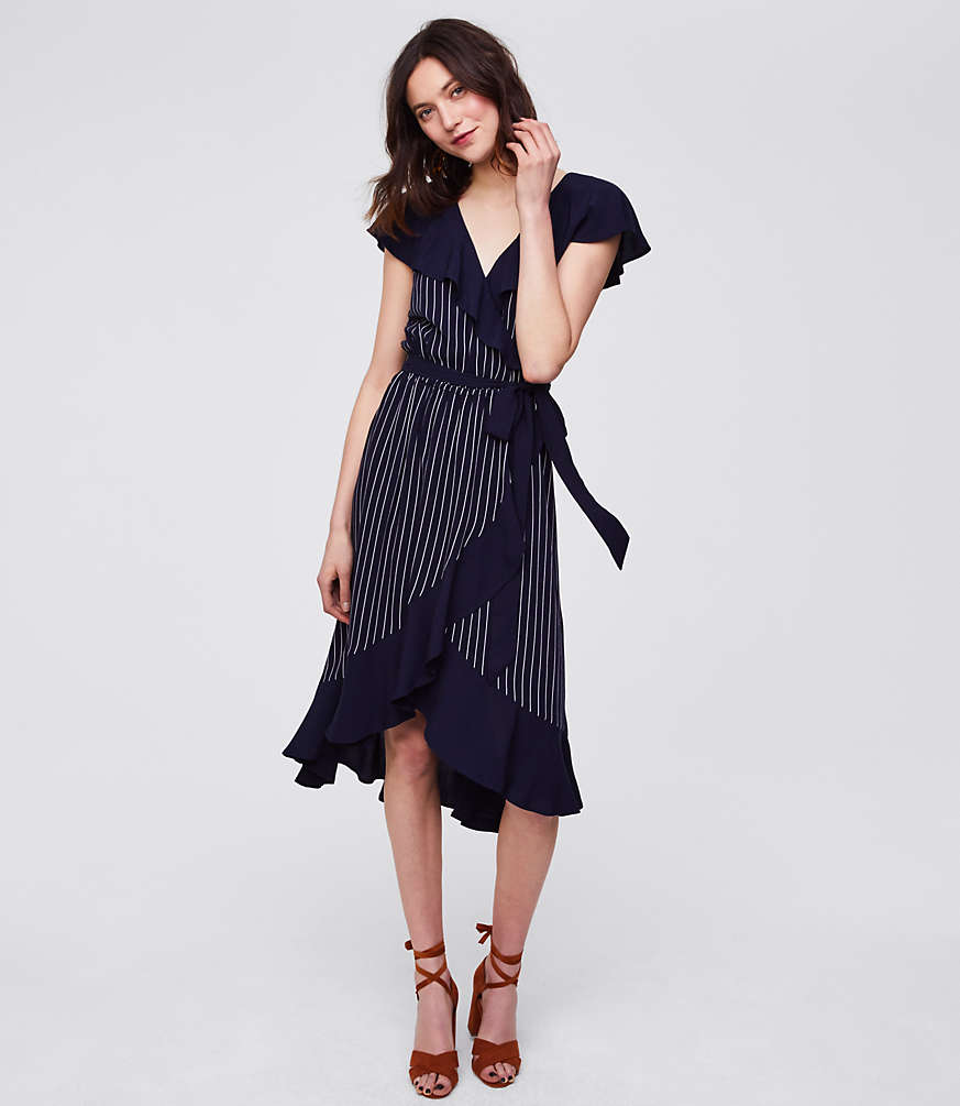 NORDSTROM RACK NEW ARRIVAL CASUAL DRESSES ALL UNDER $50 STARTING AT ...