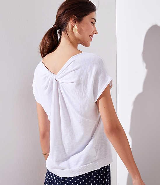 f048f2485329 Final Sale - Clothing