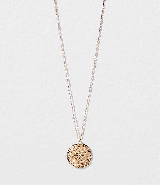 Jewelry for women loft filigree stone pendant necklace aloadofball Gallery