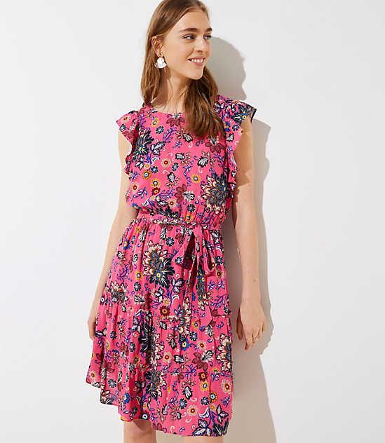 Petite Cocktail Dresses, Party Dresses & Occasion Dresses for Women ...