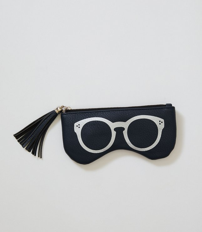 Image of LOFT Outlet Sunglasses Case