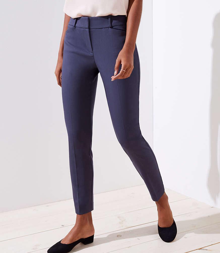 Petite Skinny Pants in Julie Fit