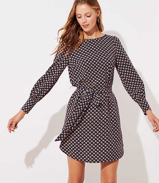 Dresses for Women | LOFT