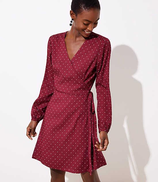 Petite Dresses for Women | LOFT