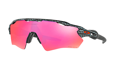 4be8f5164e214 ... sale custom sunglasses for men and women oakley usa 7264c 66803