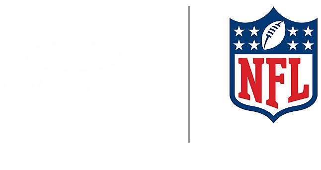 Oakley - Men's & Women's Sunglasses, Goggles & Apparel