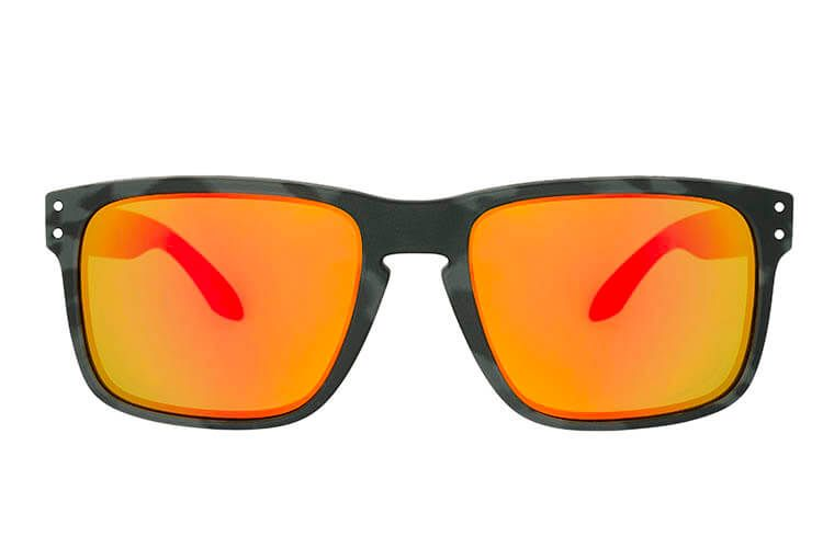 144981e11d Oakley Holiday Gift Guide