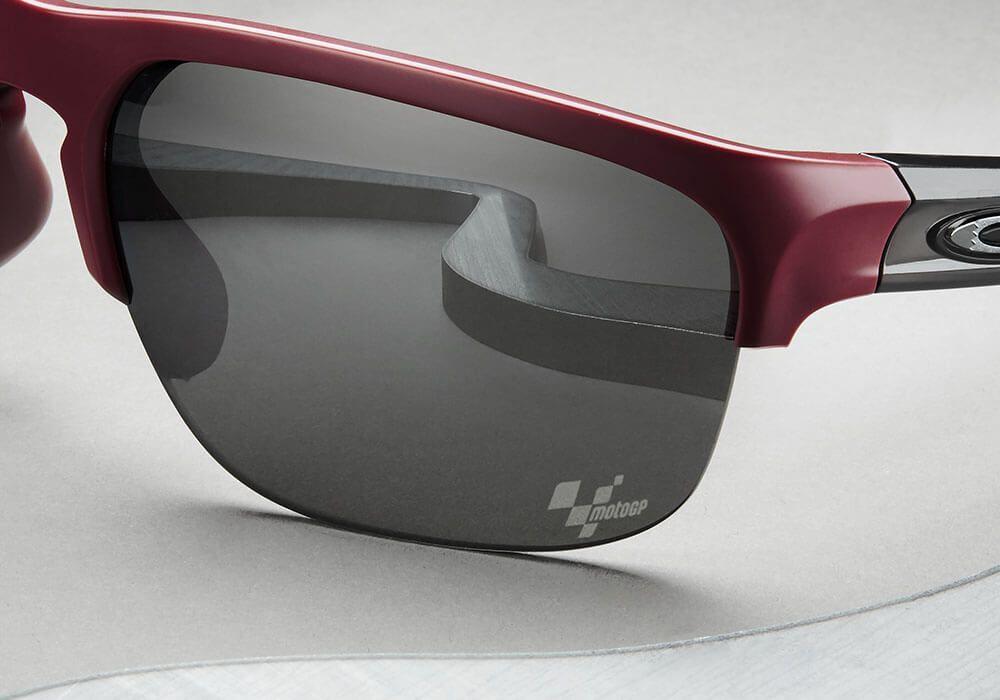 ed801df257 MotoGP™ Sunglasses 2019 Limited Edition