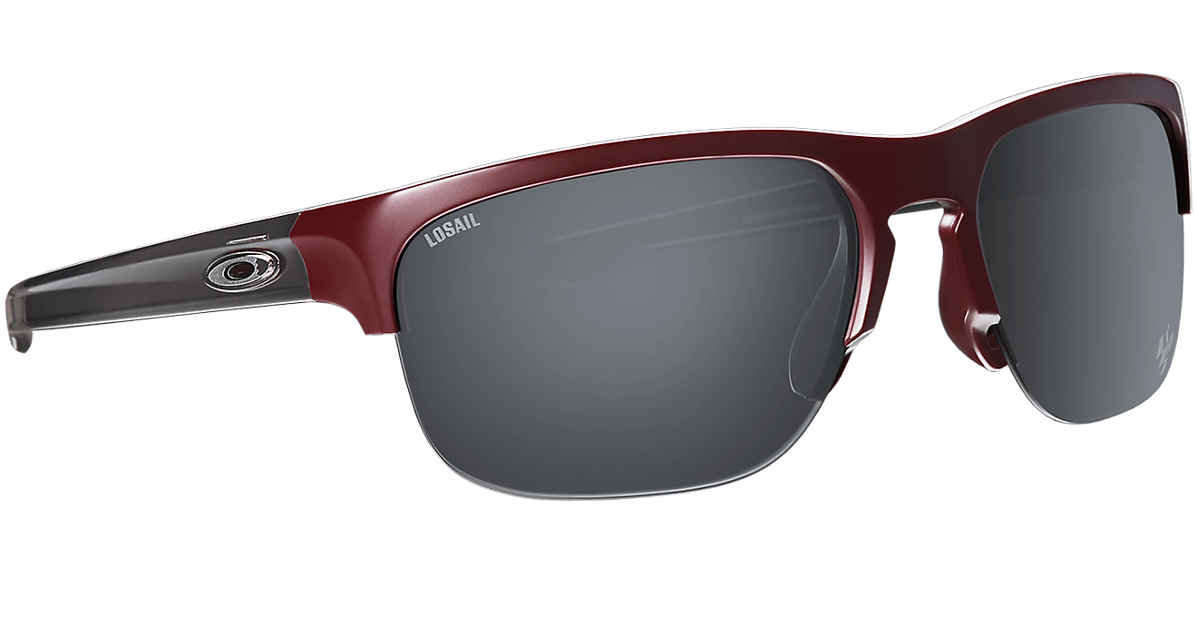 Oakley Drop Point >> MotoGP™ Sunglasses 2019 Limited Edition | Oakley Official ...