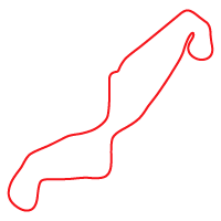 circuit gp hollande