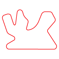 circuit GP DO QATAR