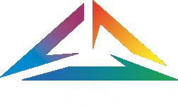 logo prizm