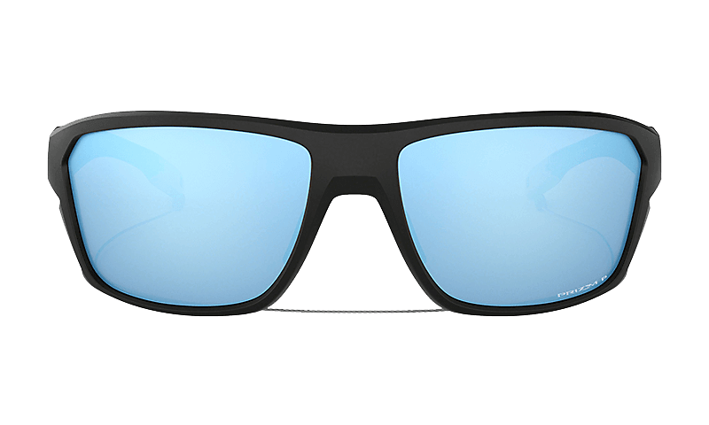 5de04aad8fb42 prizm TRADEMARK deep water polarized