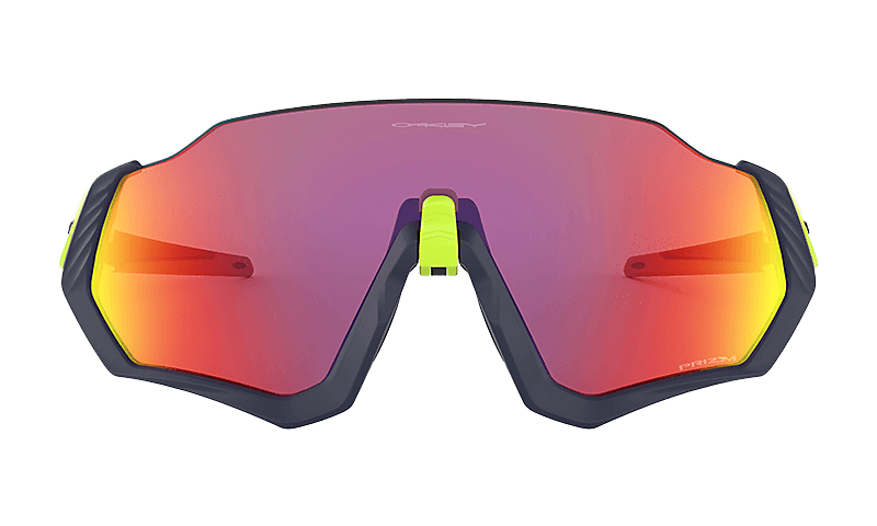 how to tighten my oakley sunglasses