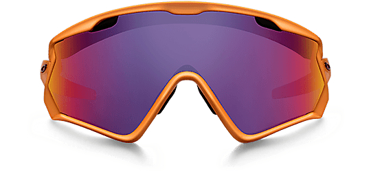 4fea4ec882fc Most Popular Oakley Sunglasess