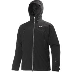 Helly Hansen Mens Odin Randonee CIS Jacket - Sale