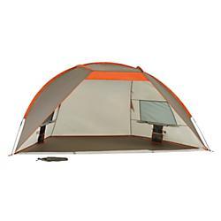 Tarp Shelter Reviews Trailspace Com