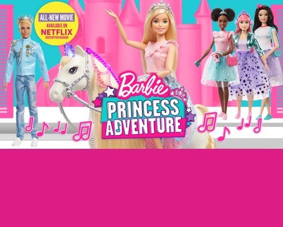 Barbie Doll Clothes Barbie Fashion Dresses Outfits Barbie