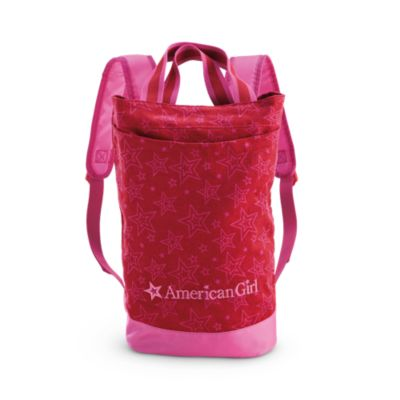 Backpack Carrier For Girls Truly Me American Girl