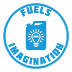 Fuels Imagination