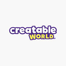 Creatble World