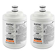Refrigerator Water Filter (2 Pack)