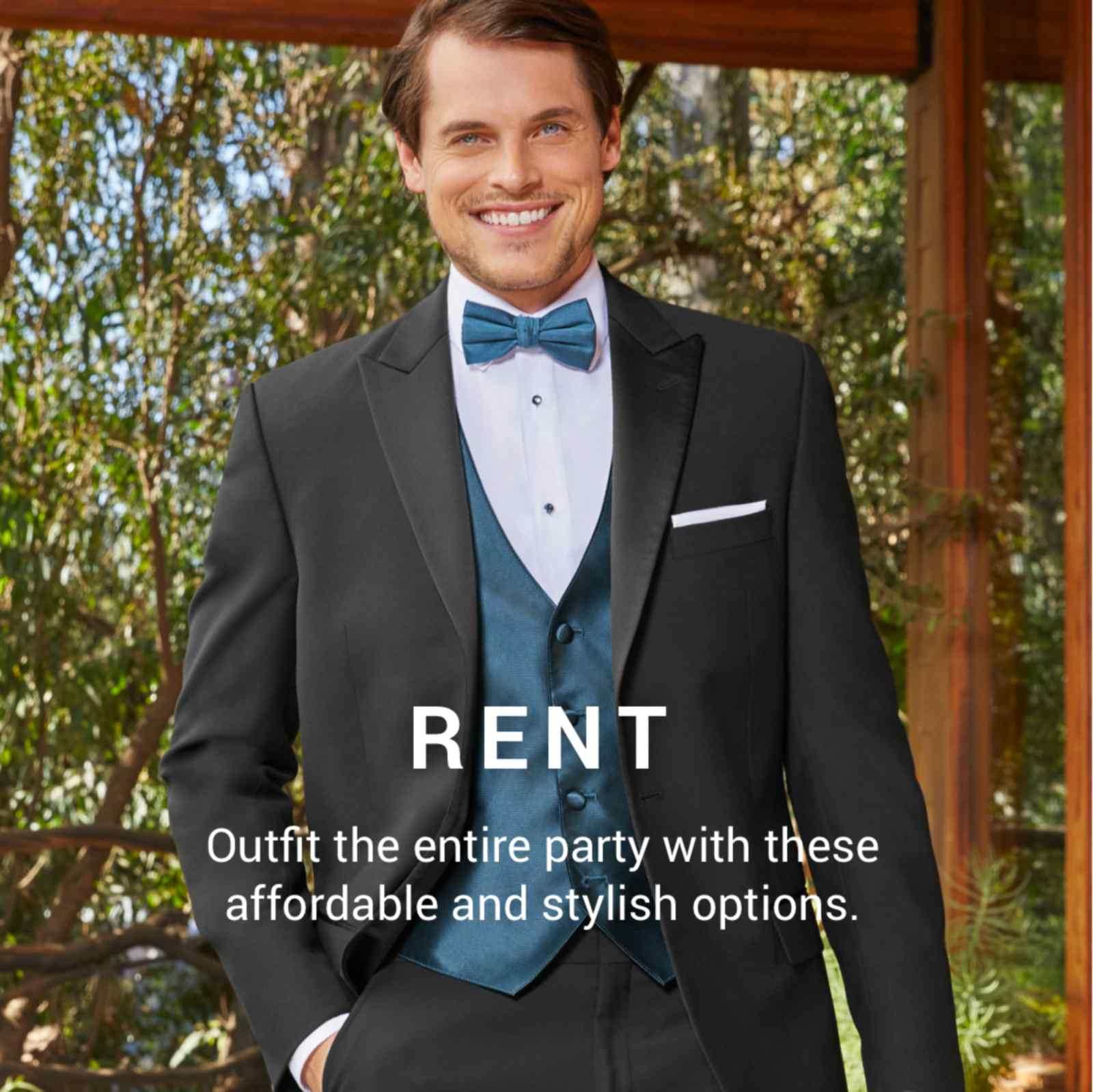 Wedding Tuxedos Wedding Suits For Men Groom Moores Clothing