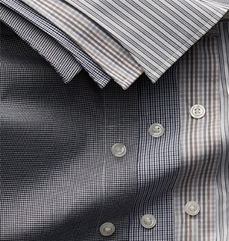 JOESPH ABBOUD DRESS SHIRTS