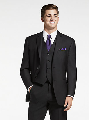 a1c18ceef78 Pre-Styled Tuxedos for Special Occasions   Formal Events