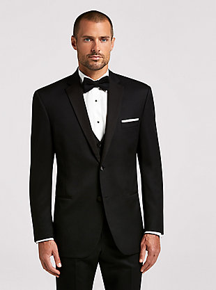 8d83e617ed0 Pre-Styled Tuxedos for Special Occasions & Formal Events | Moores ...