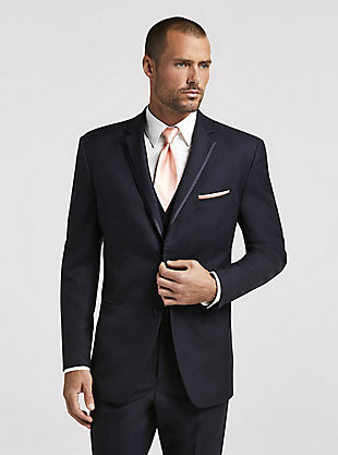 03b100f971a Pre-Styled Tuxedos for Special Occasions   Formal Events