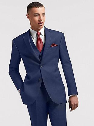 eaaaddabe90b Grad Tuxedo Rental Styles